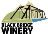 Black Bridge Winery