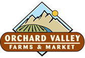 Orchard Valley Farms
