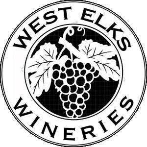 west-elks-ava-300